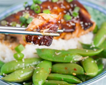 salmon-teriyaki-and-lemon-soy-snap-peas-12