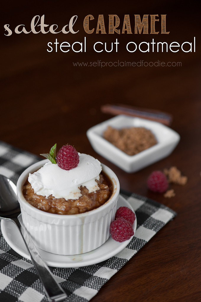 salted-caramel-steal-cut-oatmeal