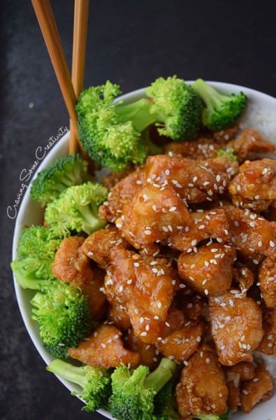 sesame-chicken-recipe-11-395x600 (1)