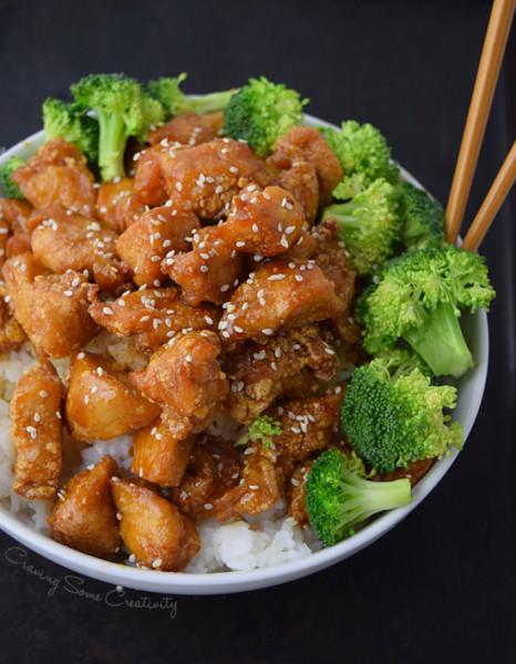 sesame-chicken-recipe-21-466x600 (1)