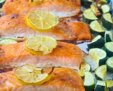 sheet-pan-salmon-3