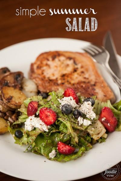 simple-summer-salad