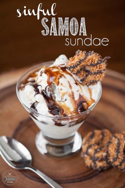 sinful-samoa-sundae
