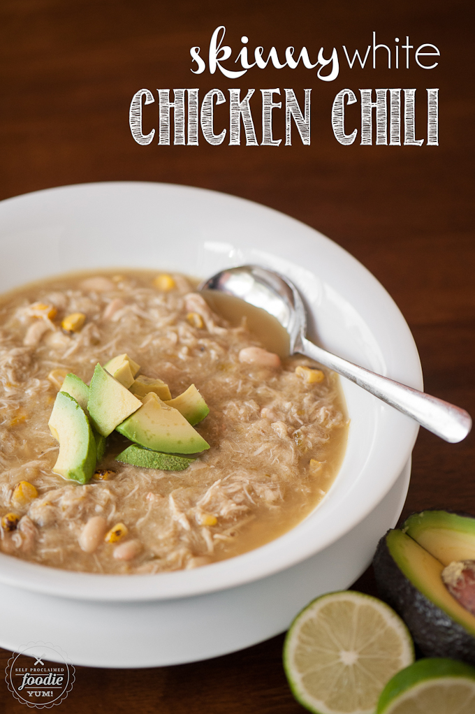 skinny-white-chicken-chili