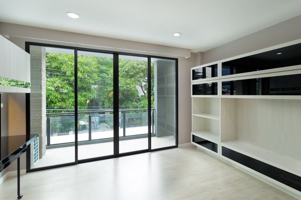 6 Benefits Of Keeping Your Home Protected With Fly Screen Sliding Doors