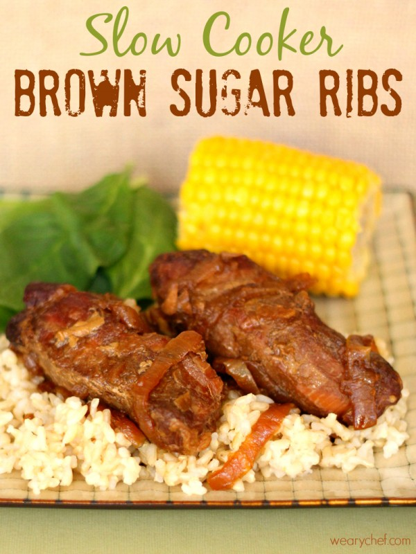 slow-cooker-brown-sugar-ribs-1-600x800