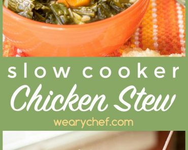 slow-cooker-chicken-stew-tall-collage-1