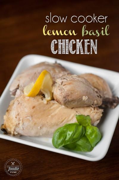 slow-cooker-lemon-basil-chicken