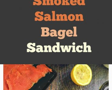 smoked-salmon-bagel-sandwich-pin