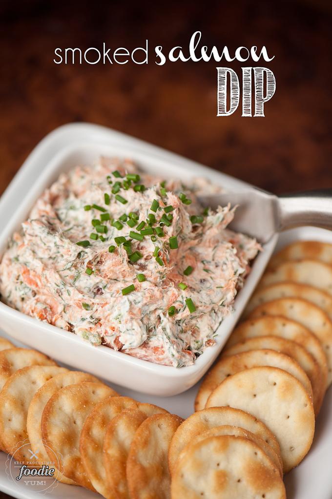 smoked-salmon-dip