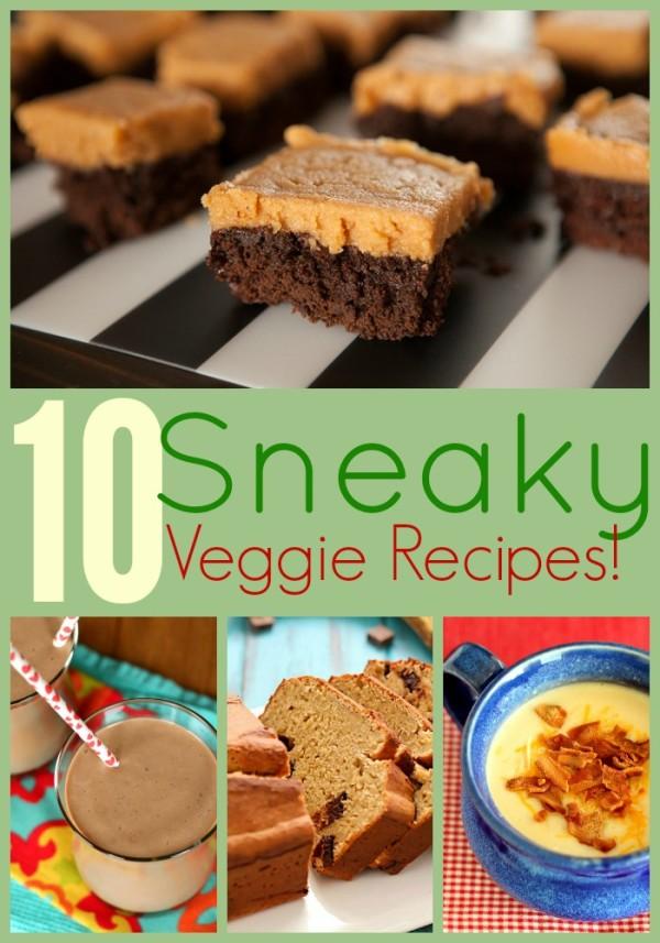 sneaky-veggies-collage-600x857
