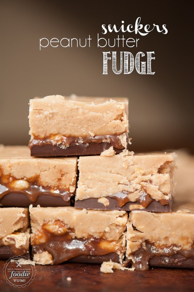 snickers-peanut-butter-fudge