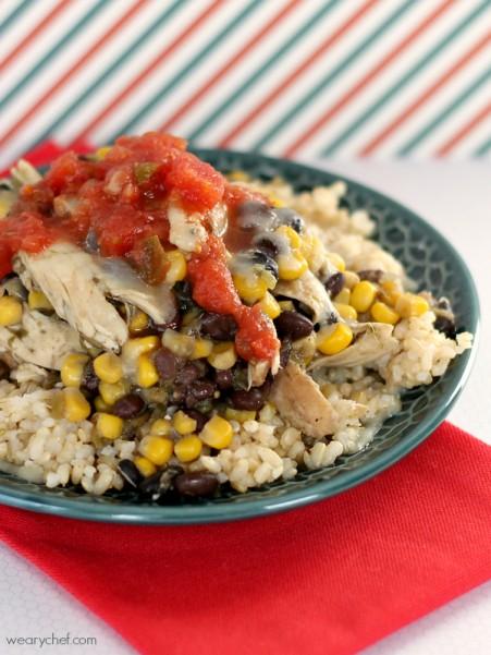 southwest-chicken-rice-bowl1
