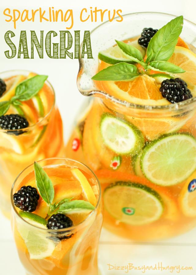 sparkling citrus sangria-title