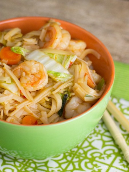 spicy-rice-noodles-with-shrimp-and-cabbage-5-600x800