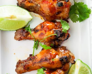 spicy-thai-chili-wings