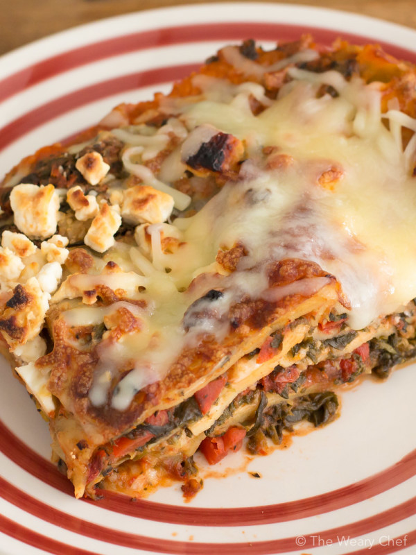 spinach-artichoke-lasagna-11-600x800