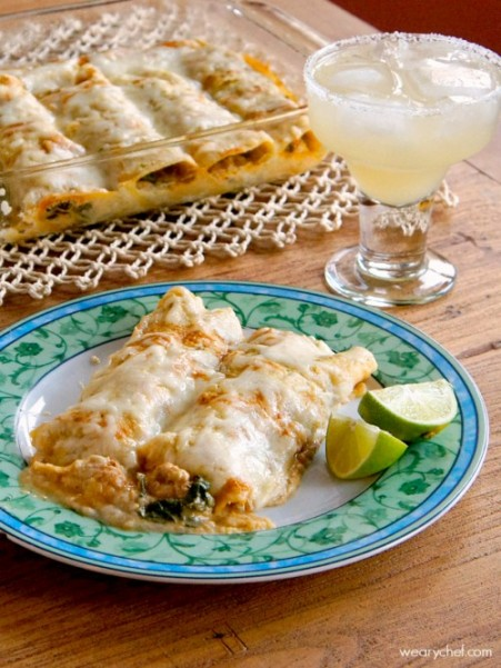 spinach-chicken-enchiladas3-500x667