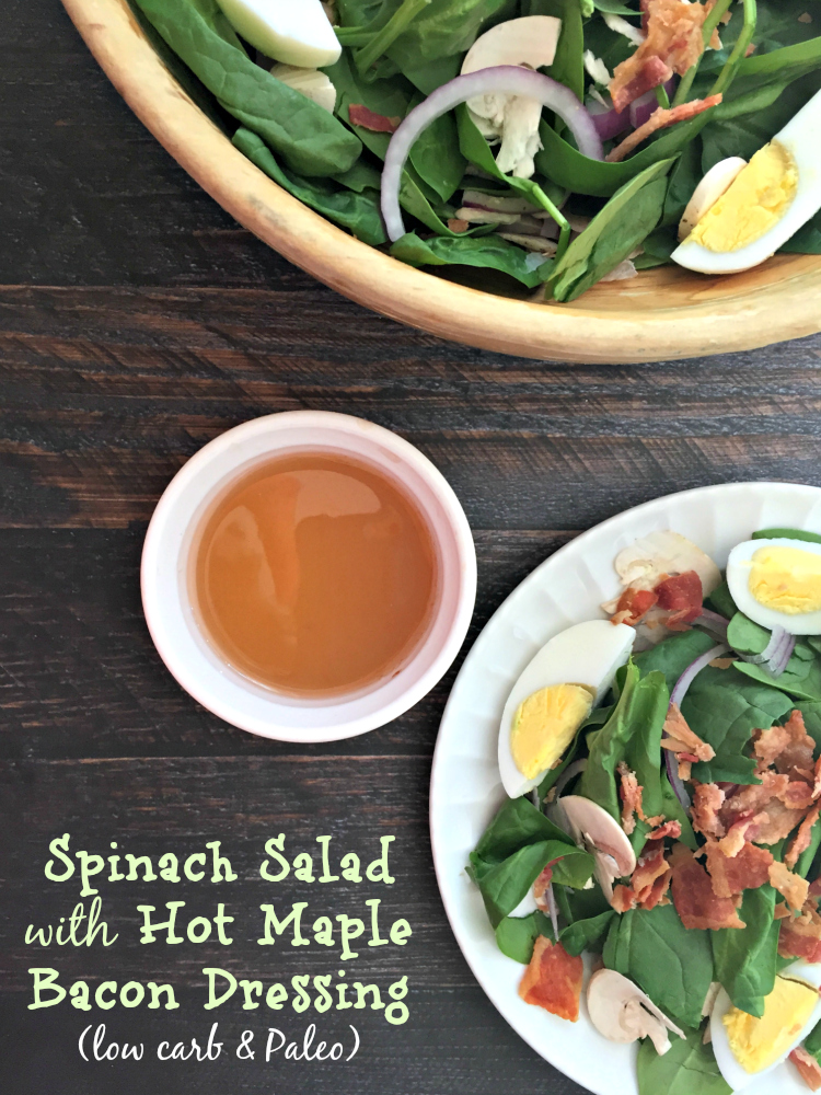 spinach-salad-hot-maple-bacon-dressing-p