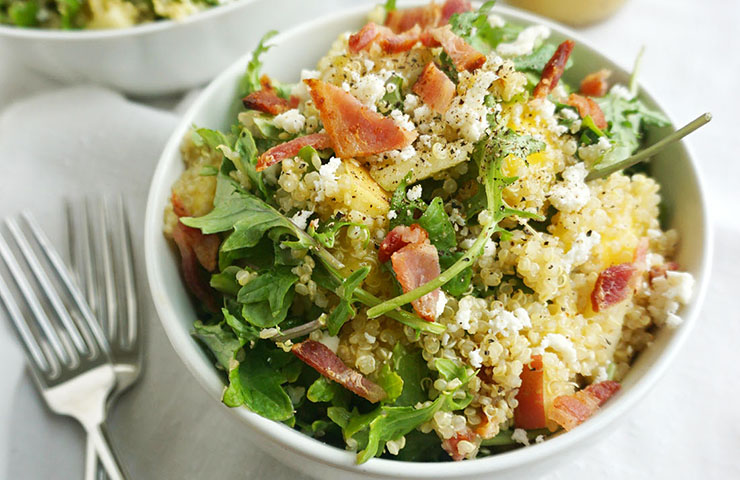 spring-quinoa-salad-with-lemon-dressing-feature