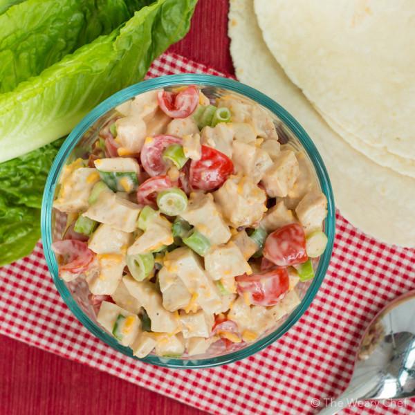 sriracha-ranch-chicken-salad-6-600x600