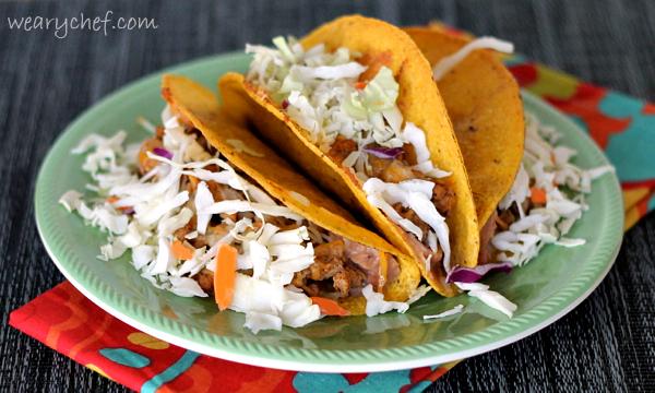 standup-tacos3