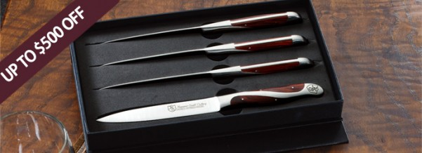 steak_knives_in_box