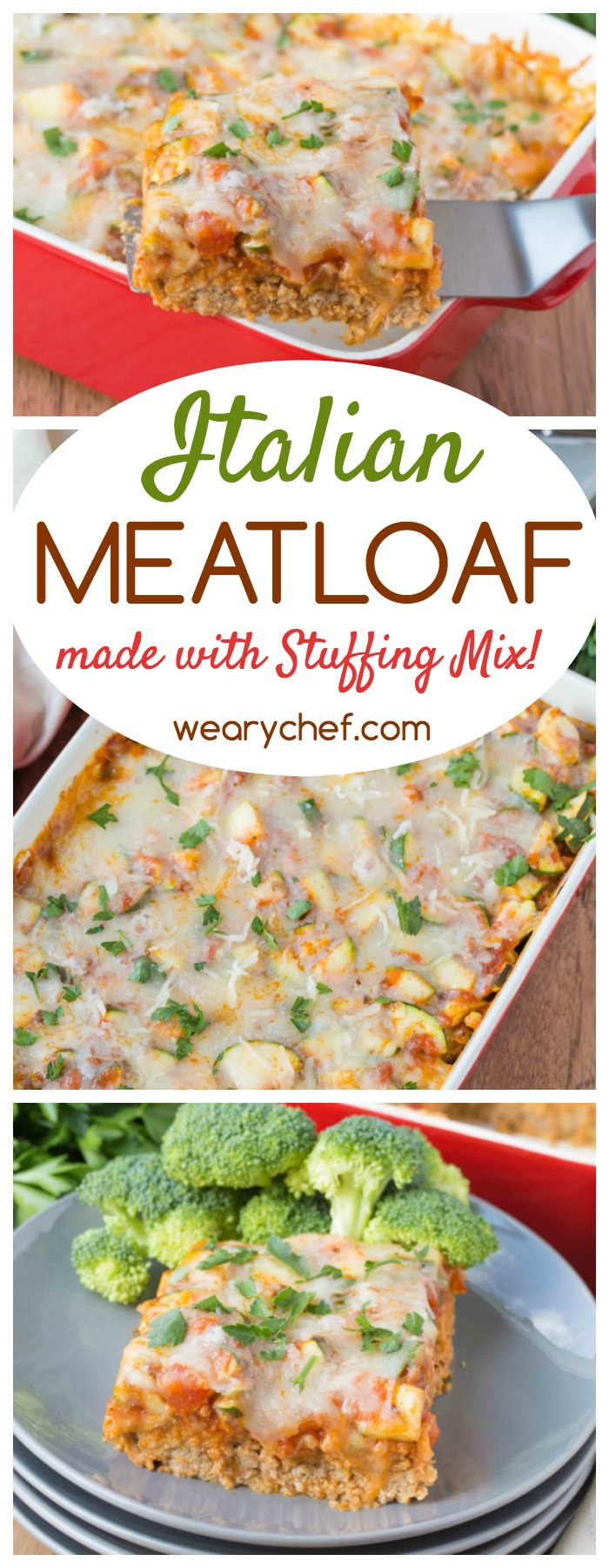 stove-top-stuffing-meatloaf-collage