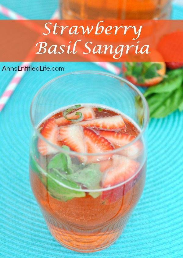 strawberry-basil-sangria-01