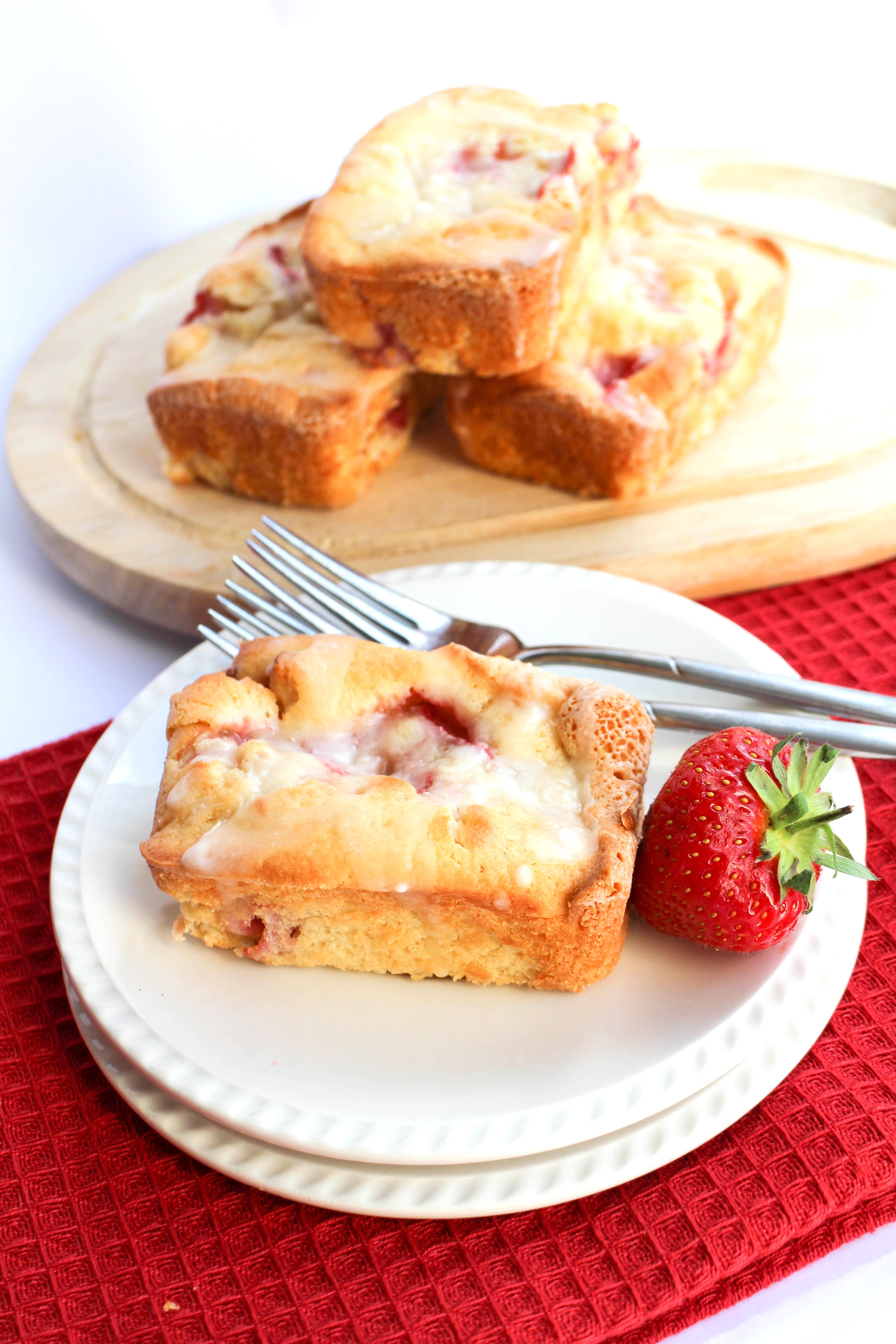 strawberry-cakes-1-1