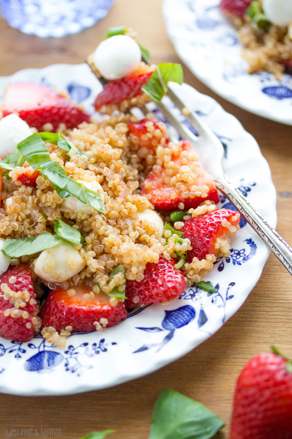 strawberry-caprese-salad-6wm