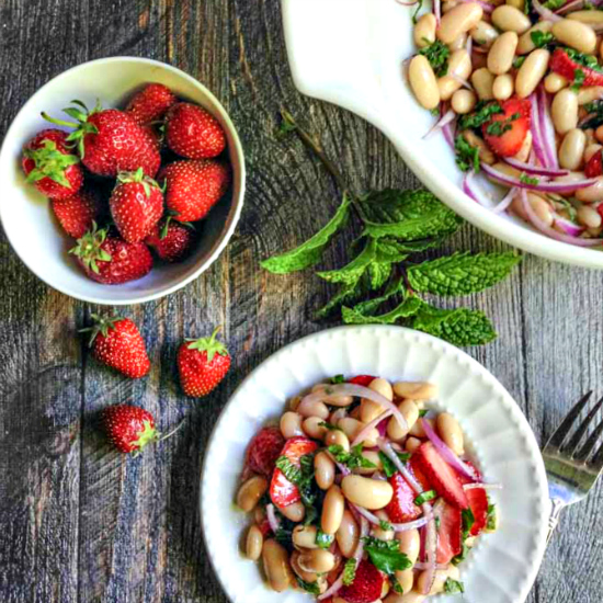 strawberry-mint-bean-salad-fg