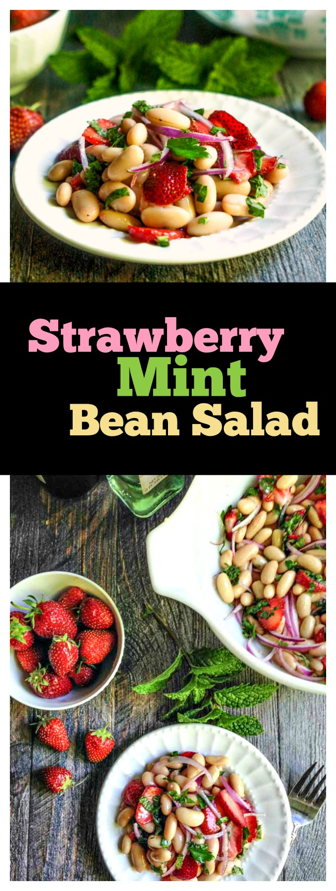 strawberry-mint-bean-salad-pin