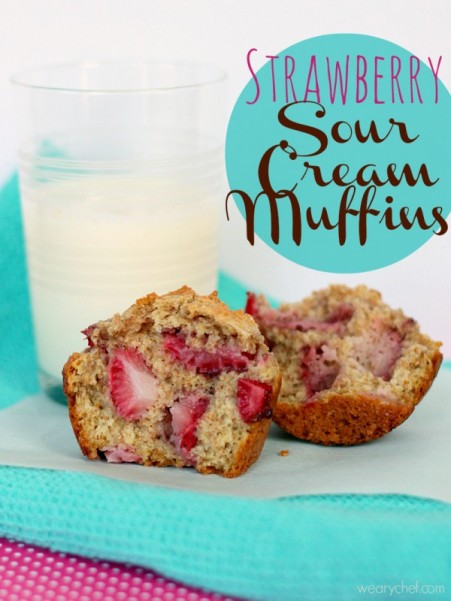 strawberry-muffins3-600x800
