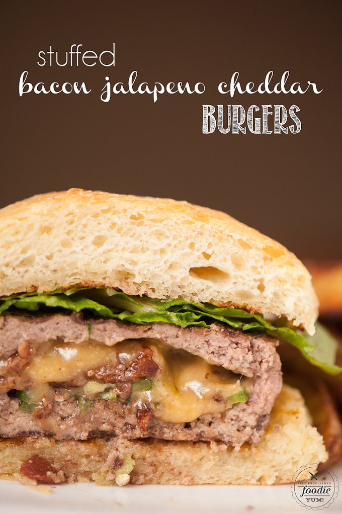 stuffed-bacon-jalapeno-cheddar-burgers