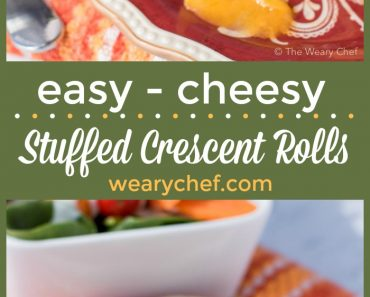 stuffed-crescent-rolls-collage
