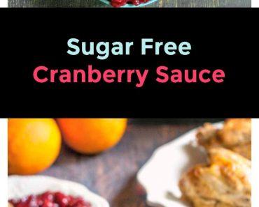sugar-free-cranberry-sauce-pin