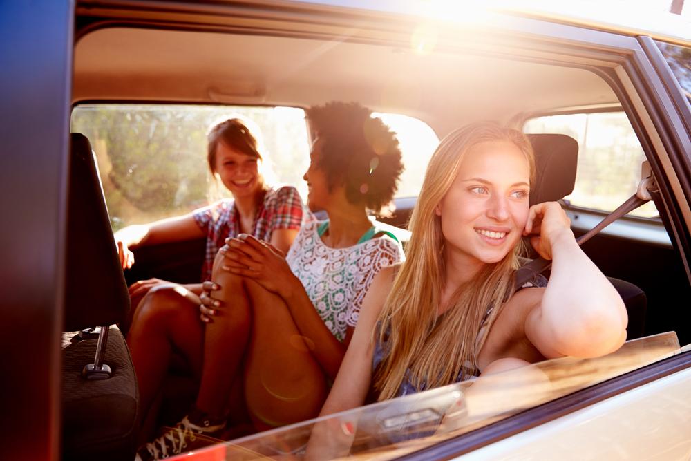 summer-road-trip (1)