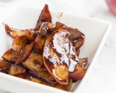 sweet-cinnamon-apple-slices