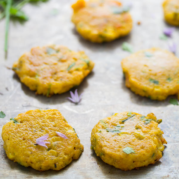 sweet-potato-fritters-17