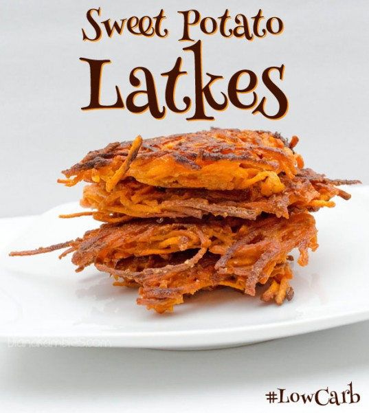 sweet-potato-latkes-pancakes-low-carb
