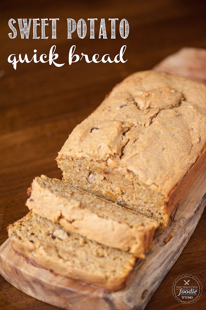 sweet-potato-quick-bread