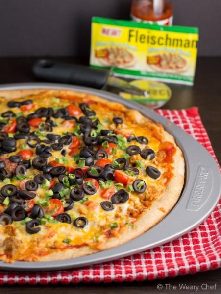 taco-pizza-2-600x800