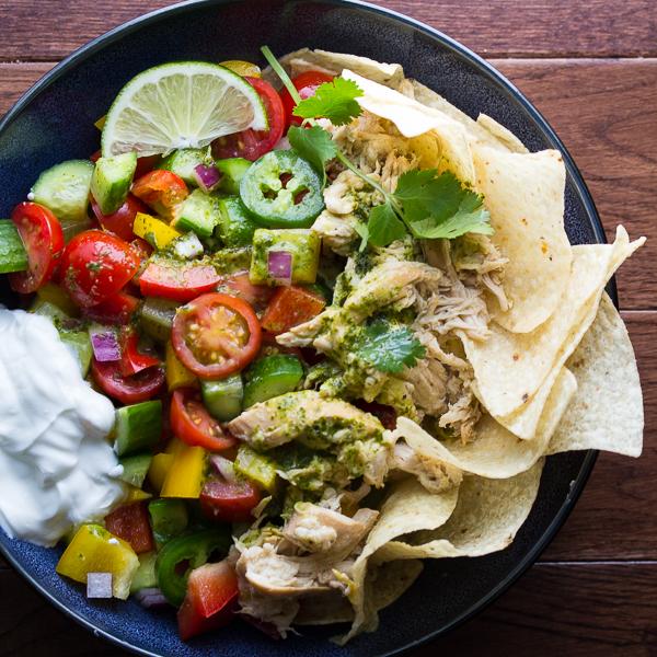 taco salad FG crop