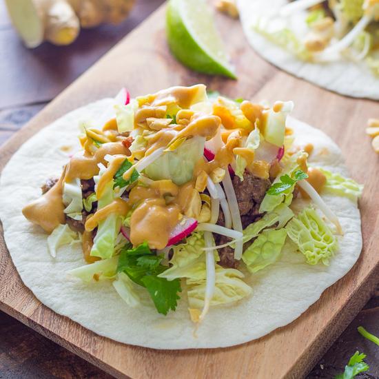 tacos FG