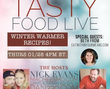 tasty-food-live-1-28