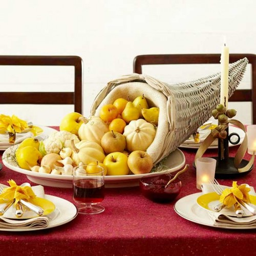 thanksgiving-table-centerpieces-4-500x500