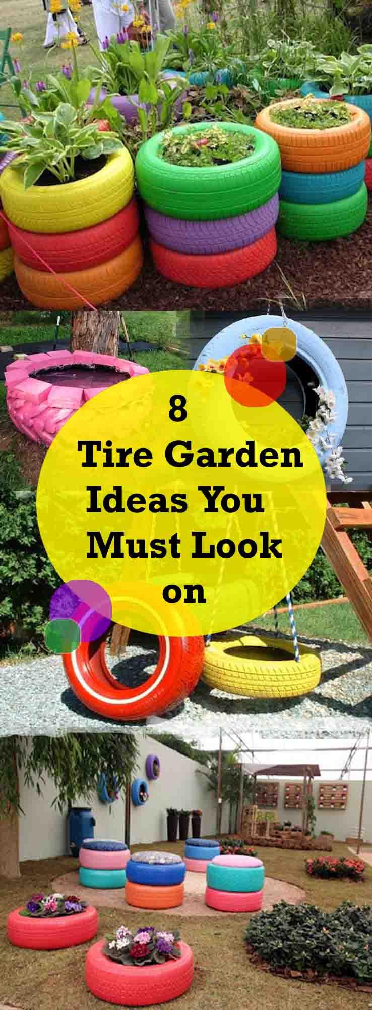 tire garden-5
