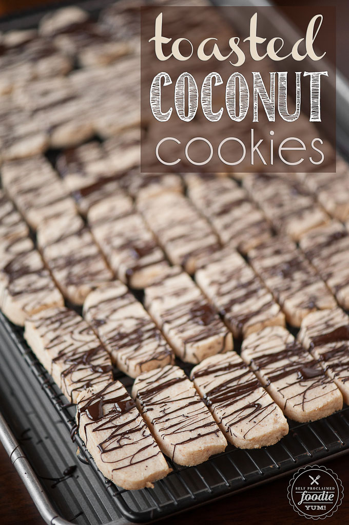 toasted-coconut-cookies
