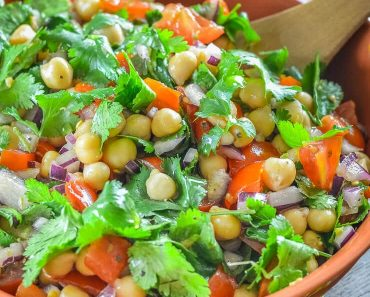 tomato-chickpea-salad-cilantro-lime-a-virtual-vegan-1